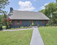 3753 Couchville Pike, Hermitage image