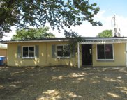 4900  Cabrillo Way, Sacramento image