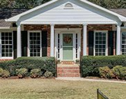 118 SW Hycliff Road, Rome image