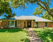 752 Robin Lane, Coppell image