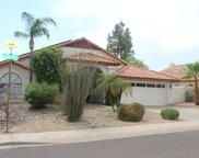 13086 N 104th Street, Scottsdale image