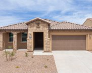 13985 N Bright Angel, Marana image