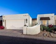 4620 E Desert Drive, Phoenix image