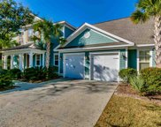472 Banyan Place, North Myrtle Beach image