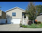 1728 W Jensen Meadow Ln, Salt Lake City image
