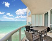 15901 Collins Ave Unit #2103, Sunny Isles Beach image