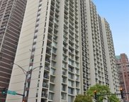 3200 North Lake Shore Drive Unit 506, Chicago image