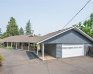 875 W 36TH  AVE, Eugene image