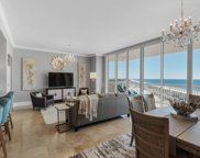 15500 Emerald Coast Parkway Unit #UNIT PH5, Destin image