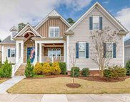 212 Dark Forest Drive, Chapel Hill image