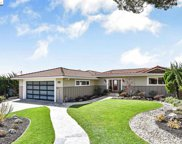 2621 Marineview Dr, San Leandro image