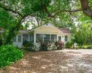 4109 Swift Road, Sarasota image