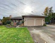 11805 226th Avenue E, Bonney Lake image