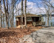 6147 N Point Dr, Flowery Branch image