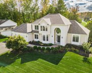 3448 Woodlands Circle, Walworth image
