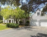 1364 South West Fork Drive, Lake Forest image