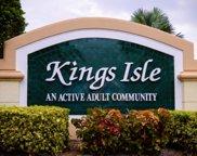 586 NW Lambrusco Drive, Port Saint Lucie image