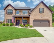 1790 Browning Bend Court, Dacula image