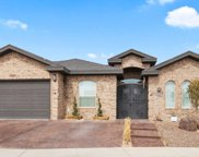 14921 Long Shadow  Avenue, El Paso image
