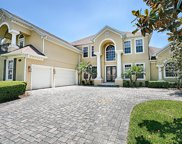 1609 Kennesaw Drive, Clermont image