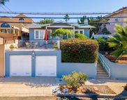 1919 29th St, Golden Hill image