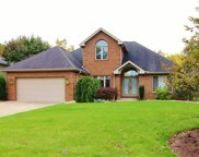 2122 Toftrees Dr, South Fayette image