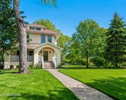 1141 Chatfield Road, Winnetka image