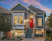 1470 12Th St, Oakland image