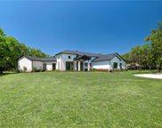 6230 Pool, Colleyville image
