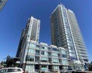 5051 Imperial Street Unit 1501, Burnaby image