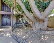 1156     Gleneagles Terrace, Costa Mesa image