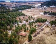 13983 W Frost Rd, Worley image