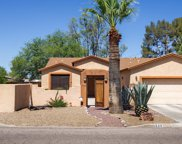 838 S Beverly Av, Tucson image