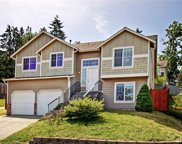 14509 SE 188th Wy, Renton image