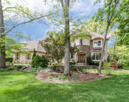 3S550 Herrick Hills Court, Warrenville image