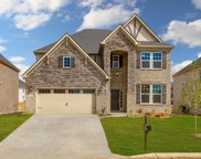 212 Campbell Circle, Mount Juliet image
