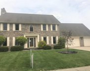 1099 Forest Commons  Drive, Avon image