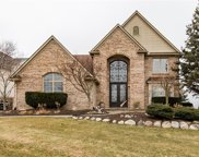 6142 MAJESTIC OAKS, Commerce Twp image