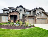 10816 Sundial Rim Road, Highlands Ranch image