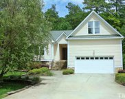 8104 Last Oak Court, Raleigh image