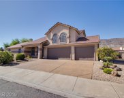 301 West COUNTRY CLUB Drive, Henderson image