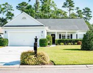 16 Willowbend Drive, Murrells Inlet image