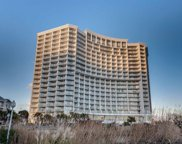 158 Sea Watch Dr. Unit 811, Myrtle Beach image