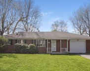 6356 Brookdale  Drive, Indianapolis image