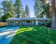 12908 E Semro, Spokane Valley image