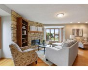 929 Dartmouth Avenue SE, Minneapolis image
