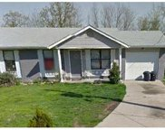 4305 Towne Crest, Arnold image