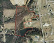 8323 Poole Road, Knightdale image