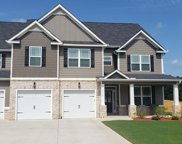 4618 Coldwater Street, Grovetown image