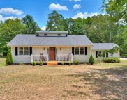 271 Sweetwater Road, North Augusta image